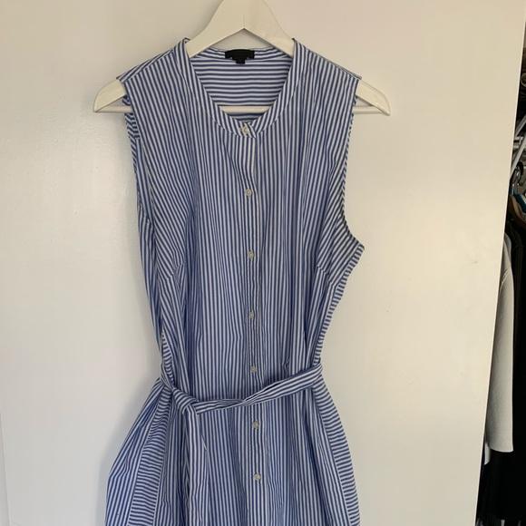 J. Crew Dresses & Skirts - Dress